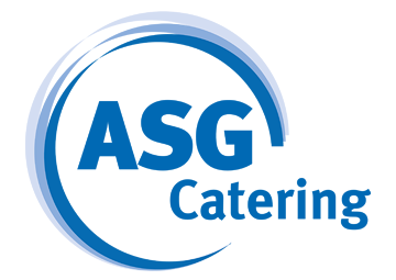 ASG Catering